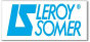 Leroy-Somer-alternators