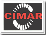 CIMAR Poker Shaft